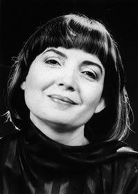 Rosario Marciano wwwpianistsatbildermarcianojpg