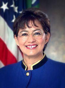 Rosario Marin httpsuploadwikimediaorgwikipediacommonsthu