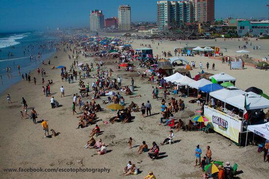 Rosarito Beach httpsmediacdntripadvisorcommediaphotos01