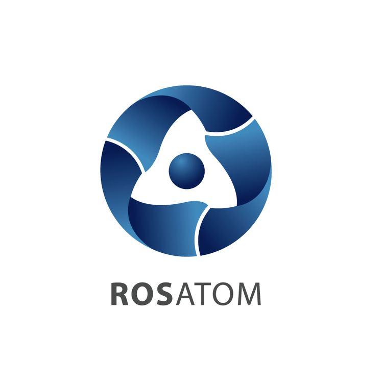 Rosatom wwwrosatomruuploaddocsa1jpg