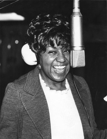 Rose Marie McCoy Rose Marie McCoy a Songwriter for Rock Pop and Jazz