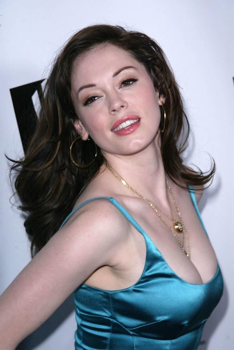 Forum on this topic: Steve Weston, rose-mcgowan-born-1973-american-actress-born/