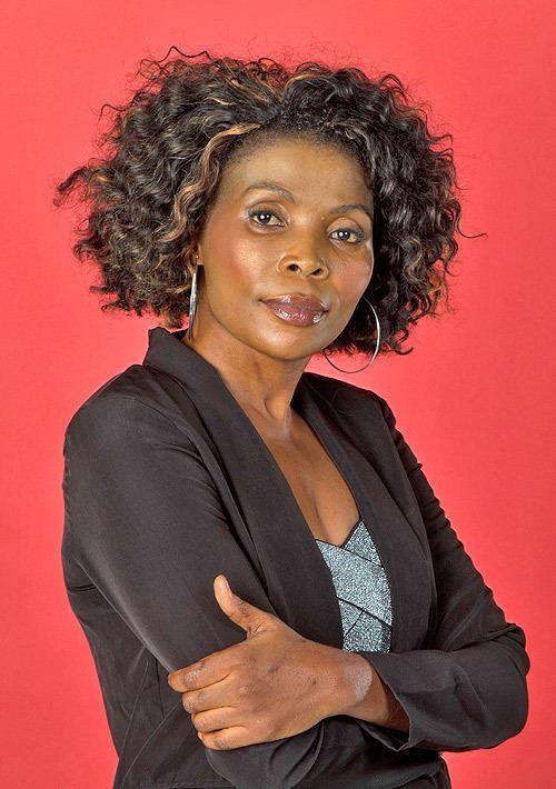 Rose Mhando Rose Muhando Singer Song Writter Bongo Movies Buy