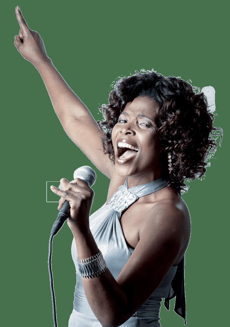 Rose Mhando DOWNLOAD ROSE MUHANDO MUSIC NAMTAKA YESU MP3 Kizobrax