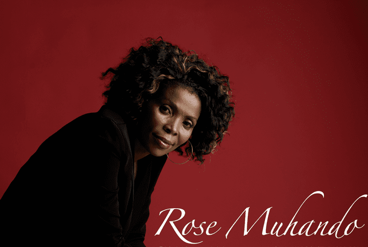 Rose Mhando DOWNLOAD ROSE MUHANDO NEW SONG JIWE MP3 Kizobrax