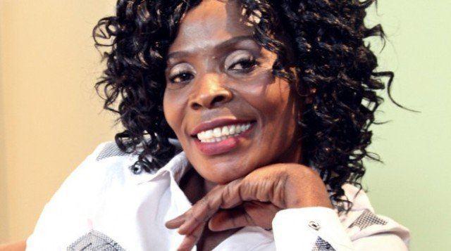 Rose Mhando - Alchetron, The Free Social Encyclopedia