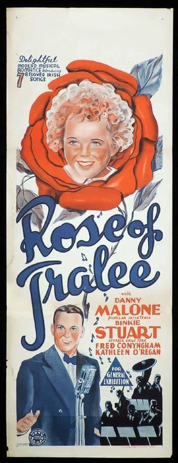 rose-of-tralee-1937-film-69a088d5-21e2-4