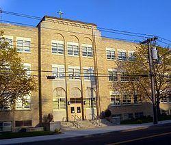 Rosedale, Queens httpsuploadwikimediaorgwikipediacommonsthu