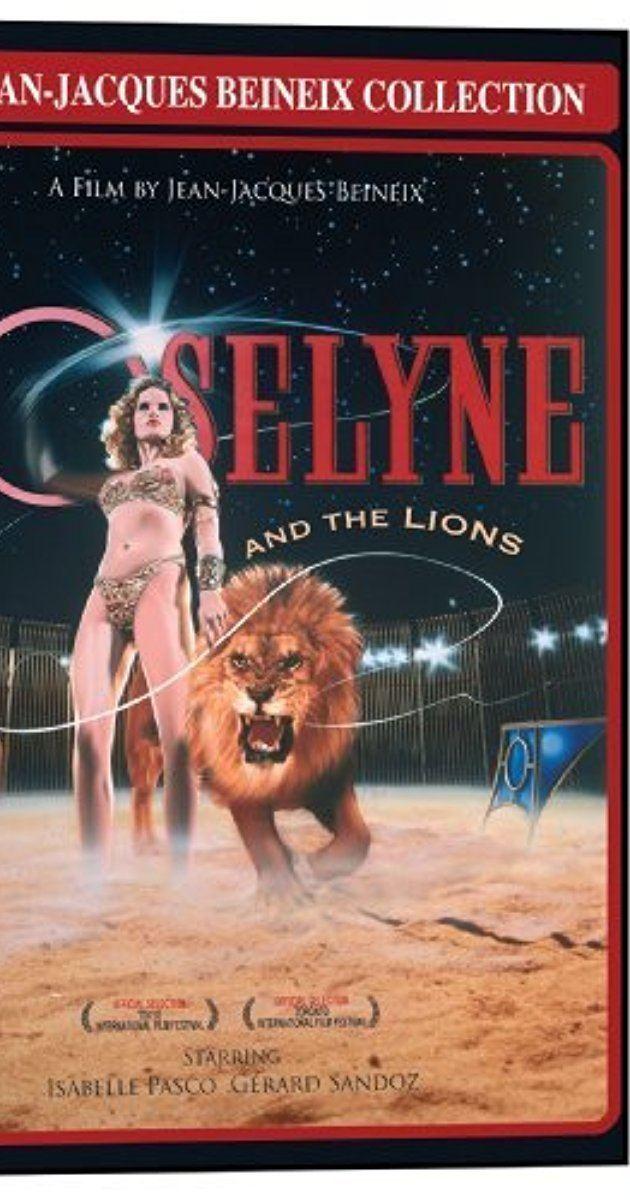Roselyne et les lions Roselyne et les lions 1989 IMDb