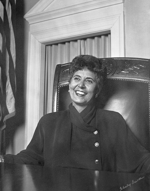 Rosemary Barkett Florida Memory Rosemary Barkett Florida Supreme Court