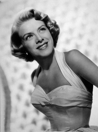 Rosemary Clooney Pictures amp Photos of Rosemary Clooney IMDb