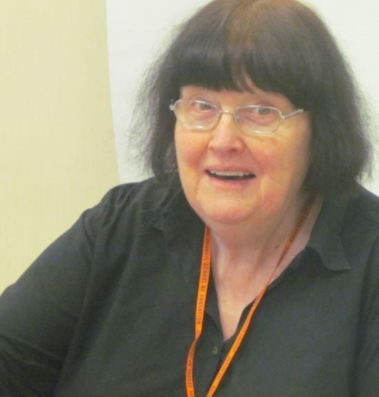 Rosemary Crossley Rosemary Crossley Emma39s Hope Book