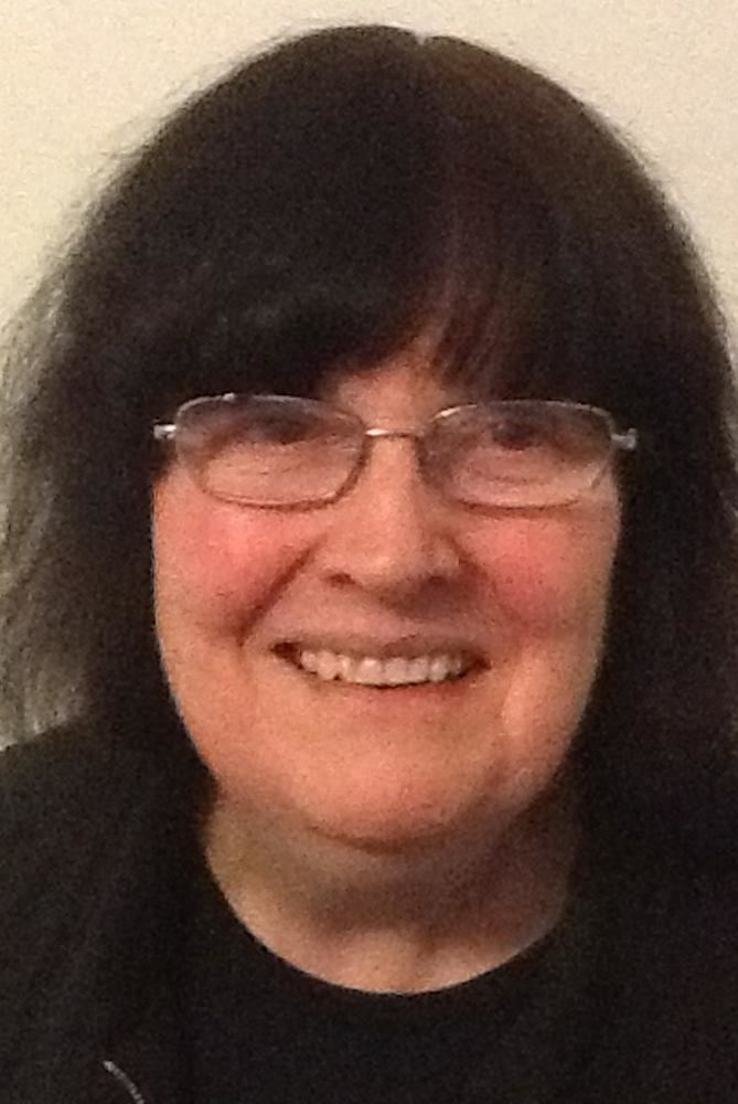 Rosemary Crossley savedbytypingcomwpcontentuploadssites142013