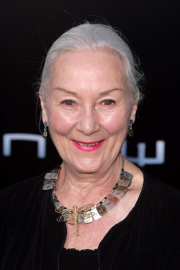 Rosemary Harris (born 1927 (naturalized American citizen) nude photos 2019