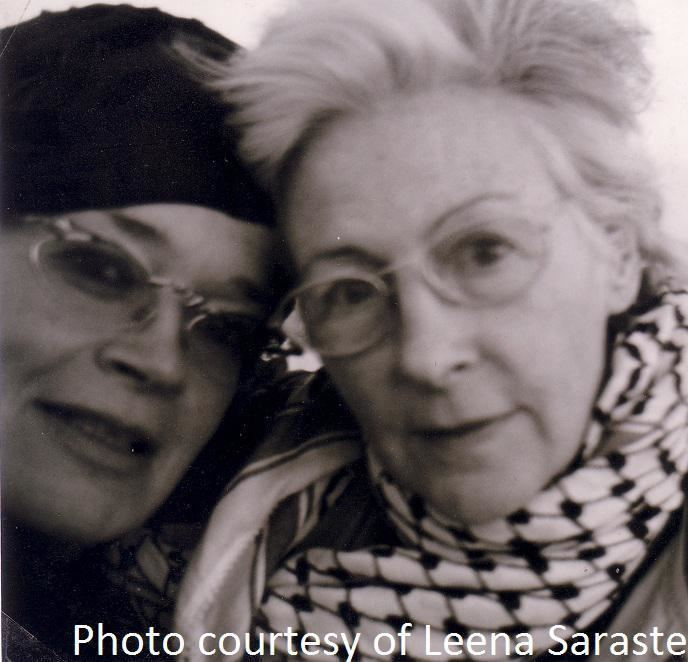 Rosemary Sayigh httpswwww4orgwpcontentuploads201109leen