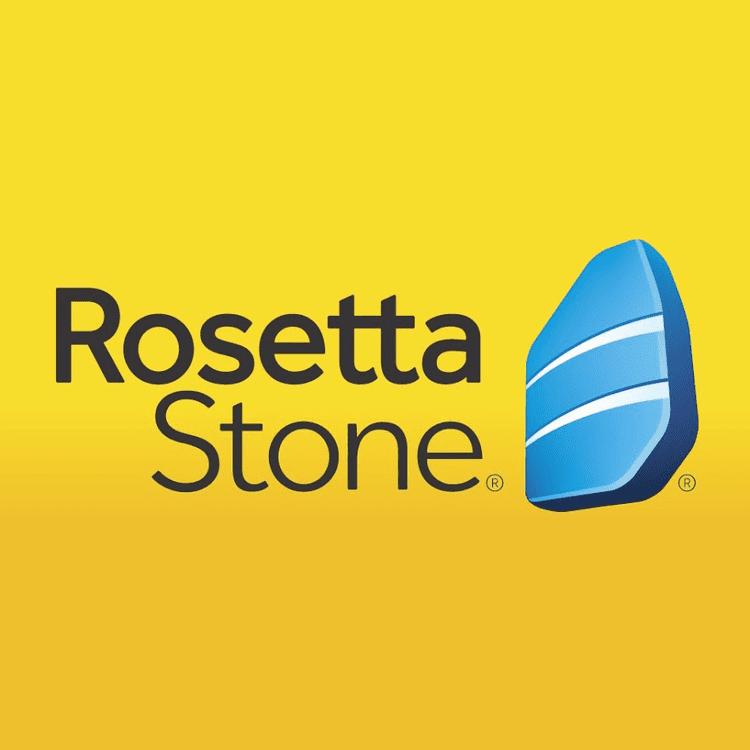Rosetta Stone httpslh4googleusercontentcom0u7bJmwicZAAAA