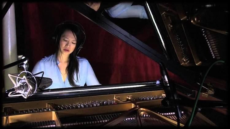 Rosey Chan Chopin nocturne in d flat Rosey Chan YouTube