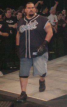 Rosey (wrestler) httpsuploadwikimediaorgwikipediacommonsthu