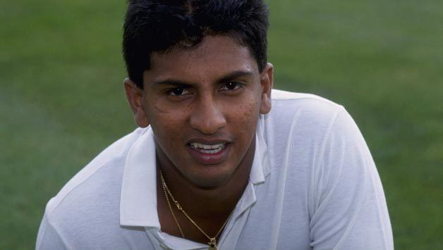 Roshan Mahanama Latest News Photos Biography Stats Batting