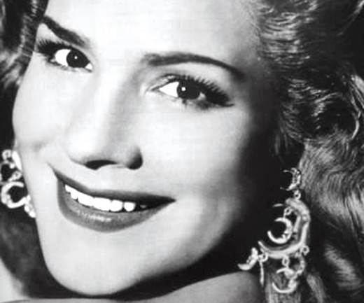 Rosita Quintana Alchetron The Free Social Encyclopedia