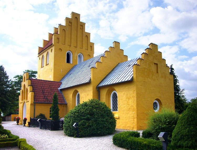 Roskilde wwwhotelroomsearchnetimcityroskildedenmark3jpg
