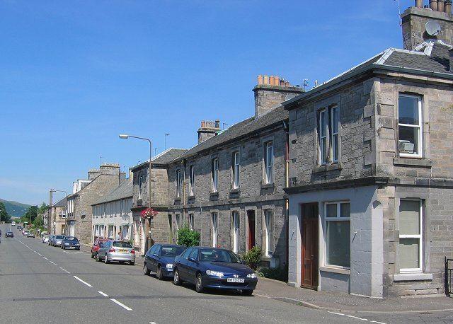 Roslin, Midlothian httpsuploadwikimediaorgwikipediacommonsaa