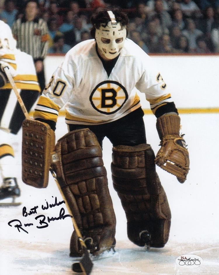 Ross Brooks Ross Brooks Boston Bruins Sports and Bets Pinterest Hockey