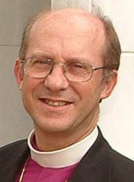 Ross Davies (bishop) httpsgeocongerfileswordpresscom200906ross