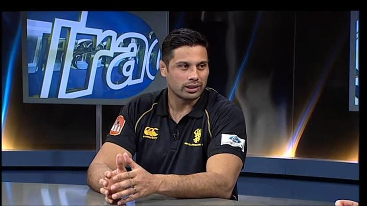 Ross Filipo TAB Sports Update ITM Cup with Ross Filipo YouTube