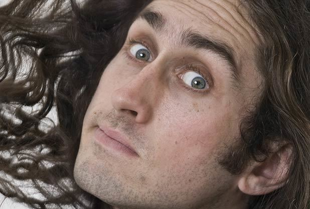 Ross Noble fileslistcoukimages20090319rossnoblelst0