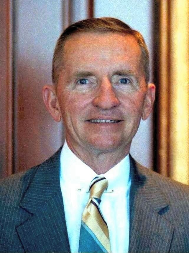 Ross Perot A campaign of lasts the remarkable Presidential upset of 1992