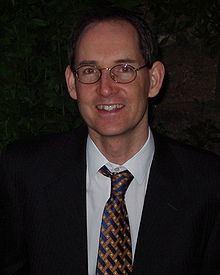 Ross Williams httpsuploadwikimediaorgwikipediacommonsthu