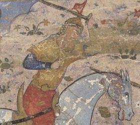 Rostam Farrokhzād httpsuploadwikimediaorgwikipediacommonsthu