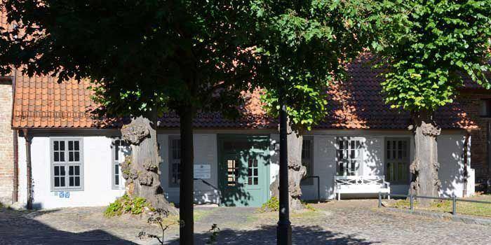 Rostock Culture of Rostock