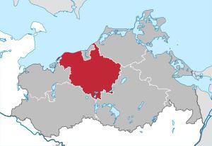 Rostock (district) uploadwikimediaorgwikipediacommonsthumbff6