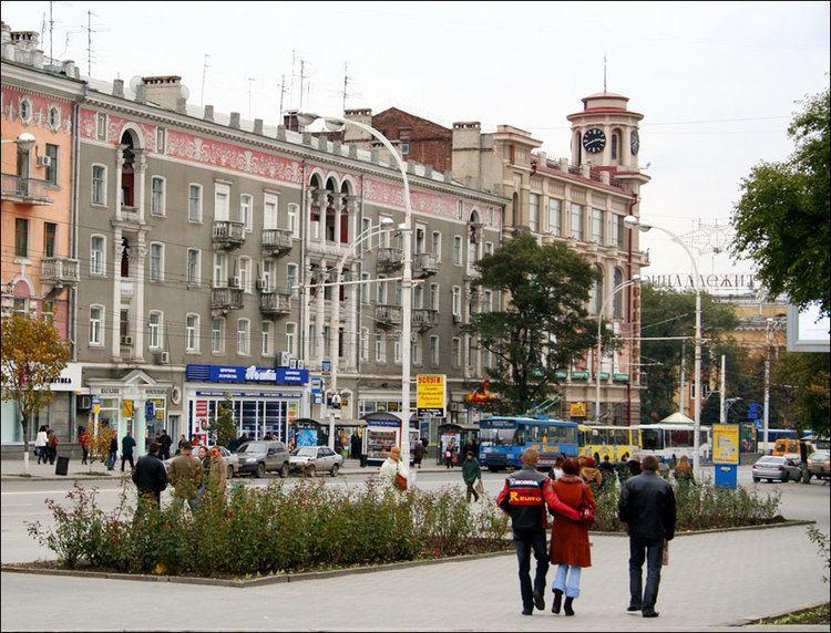 Rostov-on-Don russiatrekorgimagesphotorostovondoncitystr