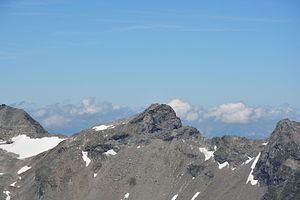 Rote Säule (Tauern) httpsuploadwikimediaorgwikipediacommonsthu