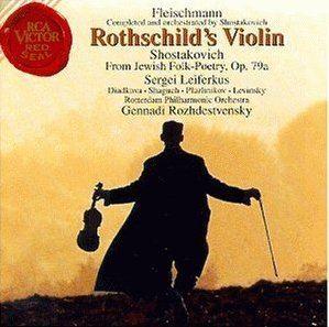 Rothschild's Violin (opera) httpsuploadwikimediaorgwikipediaen224Rot