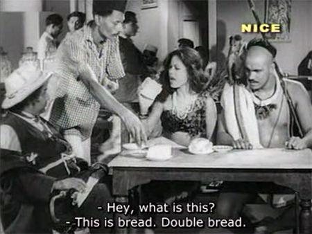 Roti 1942 MemsaabStory