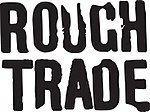 Rough Trade Records httpsuploadwikimediaorgwikipediaenthumbc