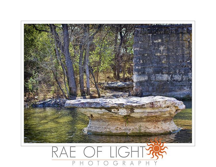 Round Rock, Texas Beautiful Landscapes of Round Rock, Texas