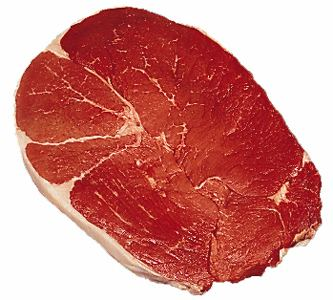 Round steak Quia Beef Retail ID
