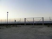 Rovigo Photovoltaic Power Plant httpsuploadwikimediaorgwikipediacommonsthu