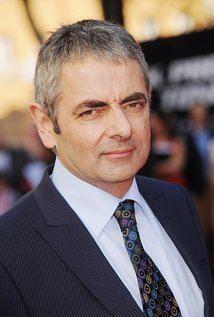 Rowan Atkinson Rowan Atkinson IMDb