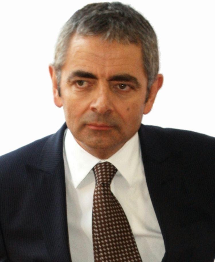 Rowan Atkinson httpsuploadwikimediaorgwikipediacommonsaa