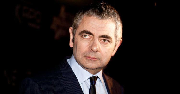 Rowan Atkinson Rowan Atkinson Death Hoax