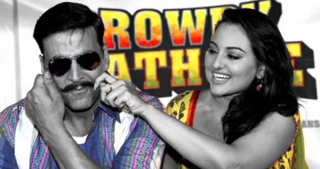 free hindi Rowdy Rathore 2
