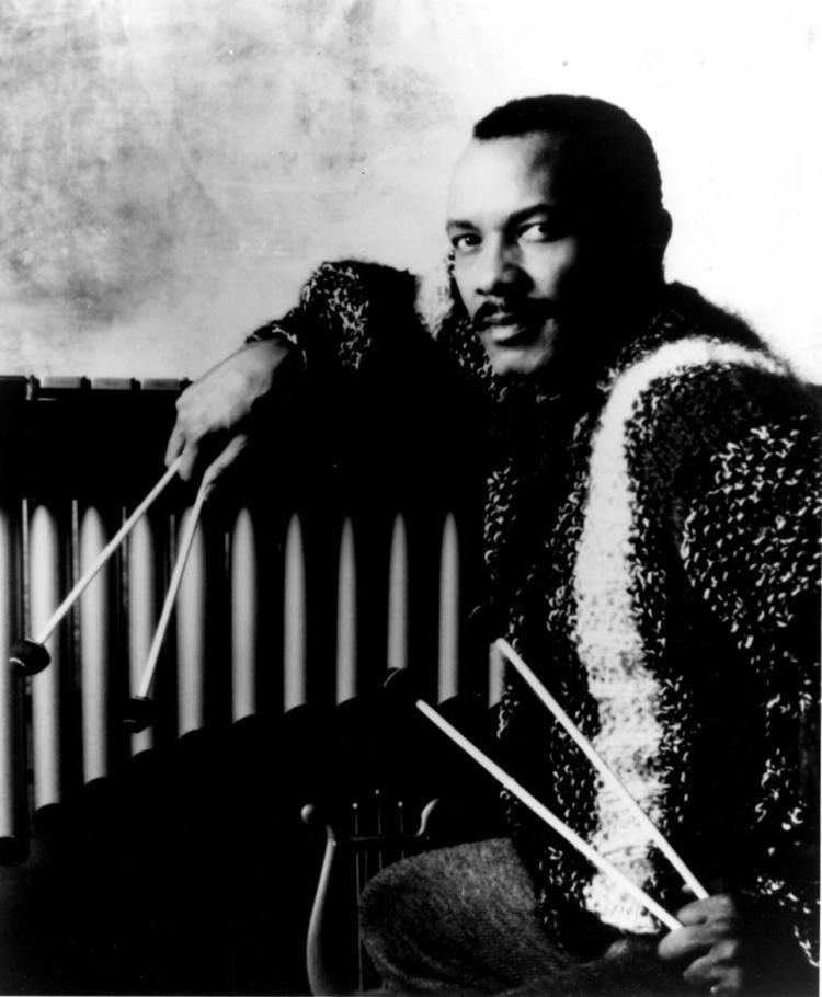 Roy Ayers Greatest three renowned quotes by roy ayers picture English