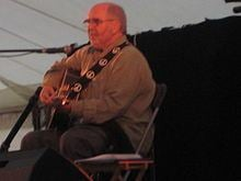 Roy Bailey (folk singer) Roy Bailey folk singer Wikipedia the free encyclopedia