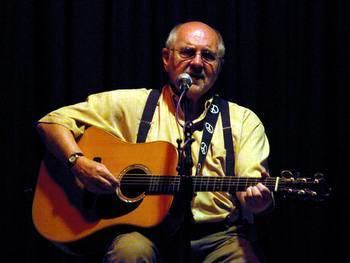 Roy Bailey (folk singer) Roy Bailey Tour Dates amp Tickets